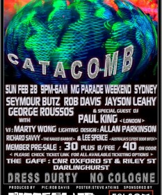 FINALFLYER_CATACOMB3_WITH_FULLcredits