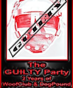 guiltyparty_promo