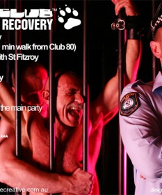 woofclub_melb_cellblockrecovery_2006_cmass